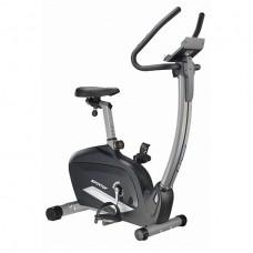 Велотренажер Sportop B800 P